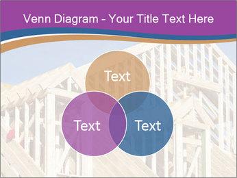 0000072262 PowerPoint Template - Slide 33
