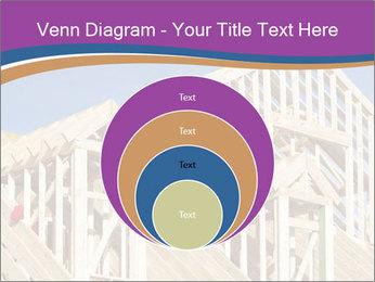 0000072262 PowerPoint Templates - Slide 34