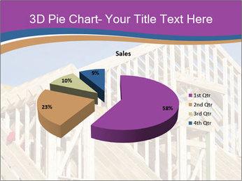 0000072262 PowerPoint Templates - Slide 35
