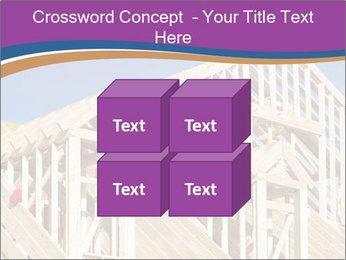 0000072262 PowerPoint Templates - Slide 39