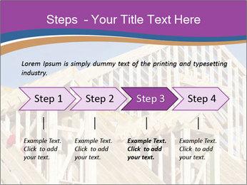 0000072262 PowerPoint Templates - Slide 4
