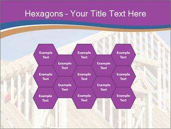 0000072262 PowerPoint Templates - Slide 44