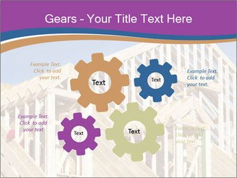 0000072262 PowerPoint Templates - Slide 47