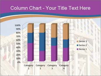 0000072262 PowerPoint Templates - Slide 50