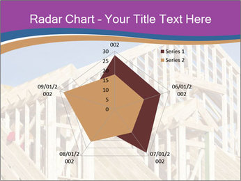 0000072262 PowerPoint Templates - Slide 51