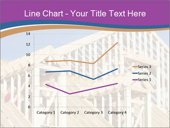 0000072262 PowerPoint Templates - Slide 54