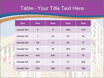 0000072262 PowerPoint Templates - Slide 55