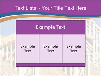 0000072262 PowerPoint Templates - Slide 59