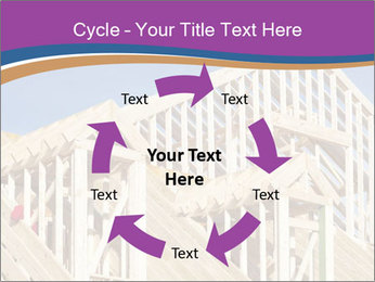 0000072262 PowerPoint Template - Slide 62