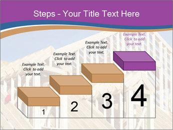 0000072262 PowerPoint Templates - Slide 64