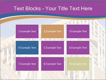 0000072262 PowerPoint Template - Slide 68