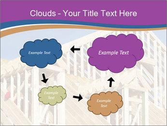 0000072262 PowerPoint Templates - Slide 72