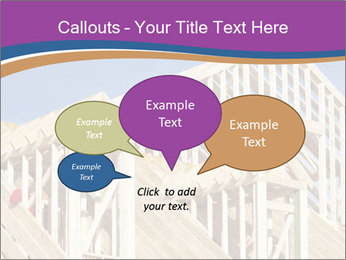 0000072262 PowerPoint Templates - Slide 73