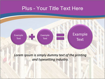 0000072262 PowerPoint Templates - Slide 75