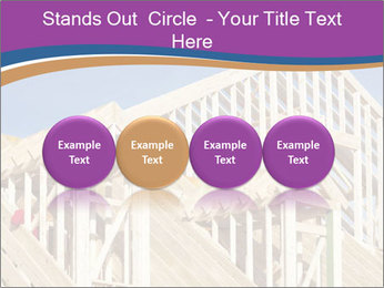 0000072262 PowerPoint Templates - Slide 76