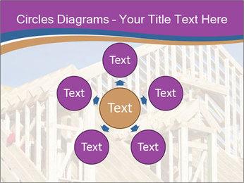 0000072262 PowerPoint Templates - Slide 78