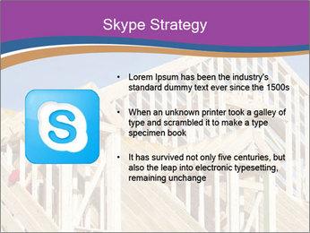 0000072262 PowerPoint Templates - Slide 8