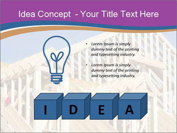0000072262 PowerPoint Templates - Slide 80