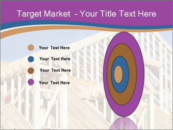 0000072262 PowerPoint Templates - Slide 84