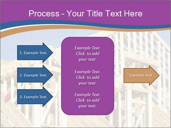 0000072262 PowerPoint Templates - Slide 85