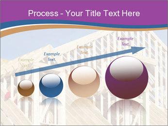 0000072262 PowerPoint Templates - Slide 87