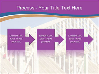 0000072262 PowerPoint Templates - Slide 88