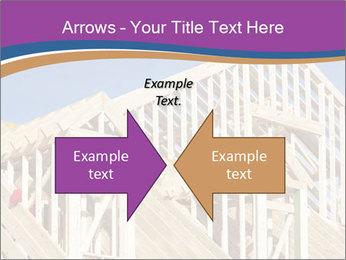 0000072262 PowerPoint Template - Slide 90