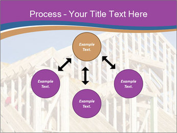 0000072262 PowerPoint Templates - Slide 91