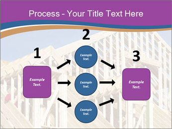 0000072262 PowerPoint Templates - Slide 92