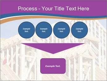 0000072262 PowerPoint Template - Slide 93