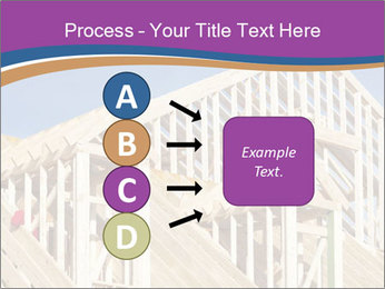 0000072262 PowerPoint Templates - Slide 94