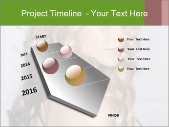 0000072264 PowerPoint Template - Slide 26