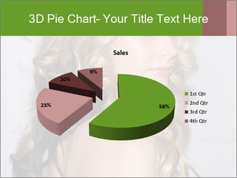 0000072264 PowerPoint Template - Slide 35