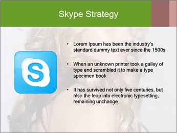 0000072264 PowerPoint Template - Slide 8