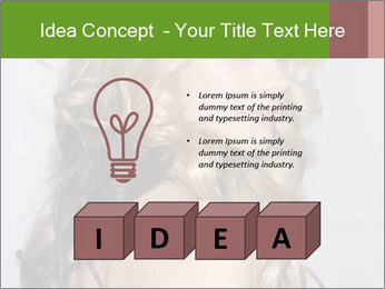 0000072264 PowerPoint Template - Slide 80