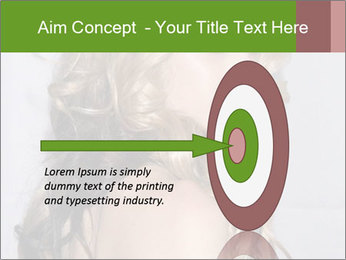 0000072264 PowerPoint Template - Slide 83