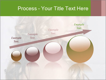 0000072264 PowerPoint Template - Slide 87
