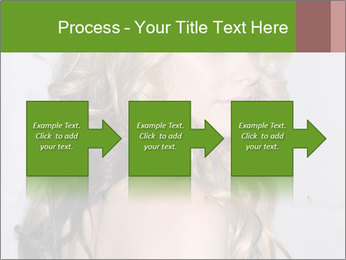 0000072264 PowerPoint Template - Slide 88