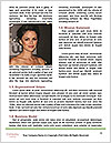 0000072264 Word Templates - Page 4