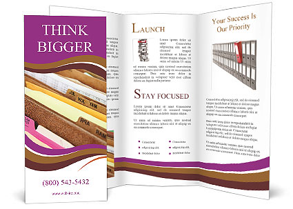 0000072265 Brochure Template