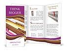 0000072265 Brochure Templates