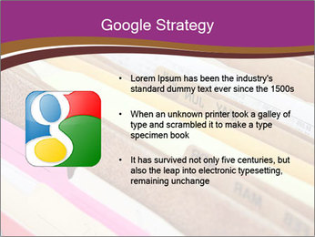 0000072265 PowerPoint Template - Slide 10