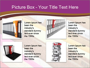 0000072265 PowerPoint Template - Slide 14