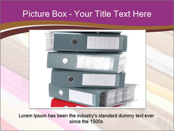 0000072265 PowerPoint Template - Slide 15