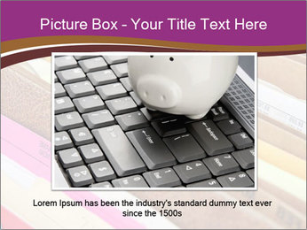 0000072265 PowerPoint Template - Slide 16
