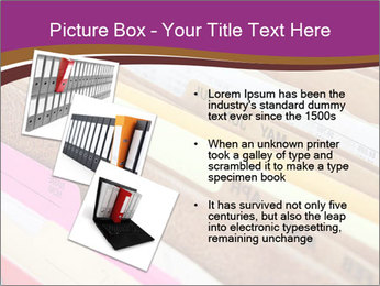 0000072265 PowerPoint Template - Slide 17