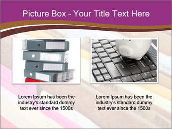 0000072265 PowerPoint Template - Slide 18