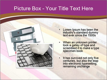 0000072265 PowerPoint Template - Slide 20