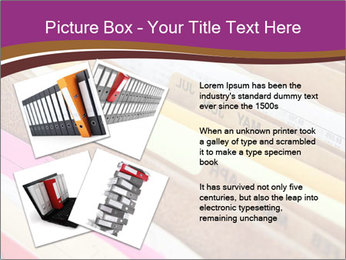 0000072265 PowerPoint Template - Slide 23