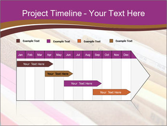 0000072265 PowerPoint Template - Slide 25